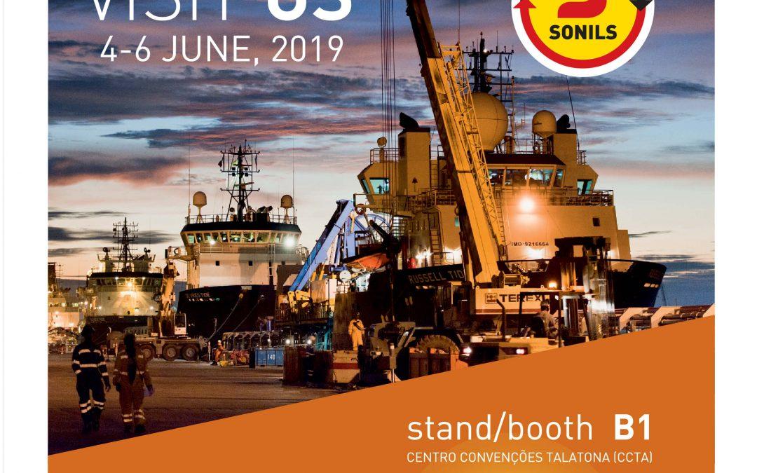 Conferência Angola Oil & Gas 2019