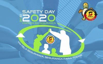 SafetyDay2020